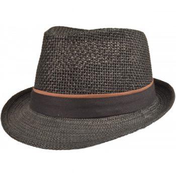 Herra hattar