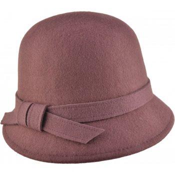 Dömu hattar